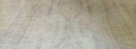 Fal- és padlóburkolatok